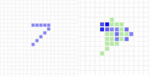 hackim programming 5.2